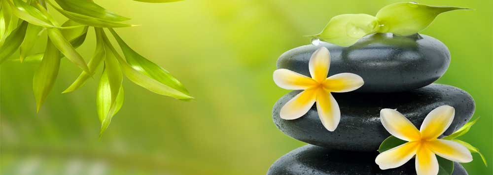 Disfruta de más calma y bienestar. Practica Mindfulness