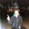 NGM Mindfulness Transpersonal Nuria Gomar Mirallave