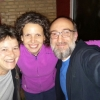 Programa Continuo Mindfulness en Torrente. Nuria Gomar Mirallave NGM Mindfulness Transpersonal.