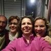 7ªedición Programa Continuo Mindfulness Torrente-NGM Mindfulness Transpersonal