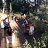 Sesiones practica formal meditacion Mindfulness MEDITADAmente