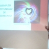Nuria Gomar Mirallave NGM Mindfulness Transpersonal. Talleres y Programas Mindfulness.