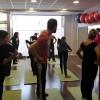 Sesiones Regulares Lu Jong Yoga Sanador Tibetano Torrente-Valencia
