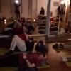 Meditación Chamánica. NGM Mindfulness Transpersonal. Nuria Gomar Mirallave.