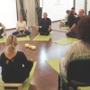 Sesiones Regulares Mindfulness Torrente, Valencia. NGM Mindfulness Transpersonal. Nuria Gomar Mirallave.