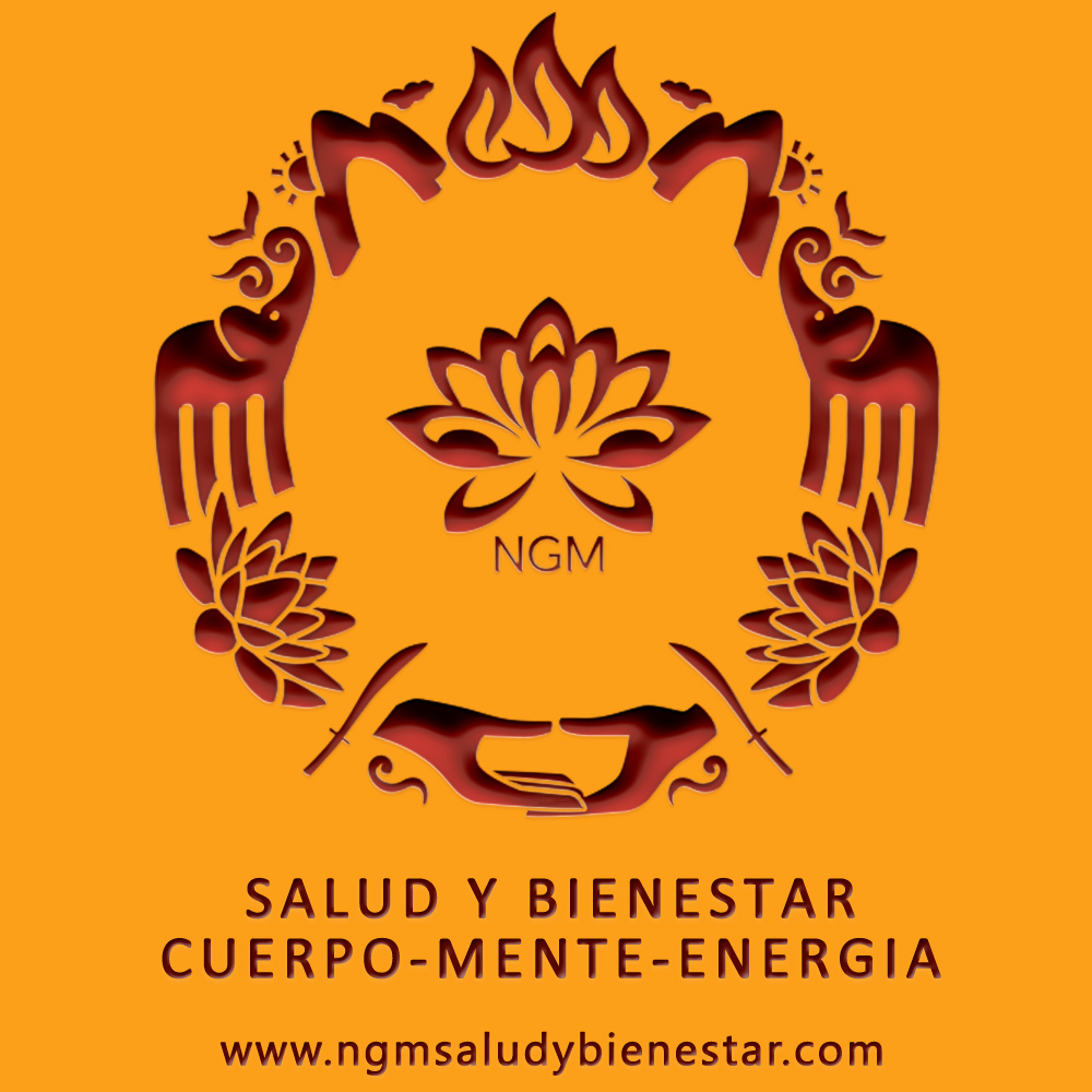 Yoga Tibetano Lu Jong Valencia. Mindfulness. Coaching integrativo. Terapias.