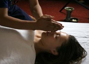 Masaje Tibetano para la Salud Ku Nye en Valencia.NGM Salud y Bienestar.