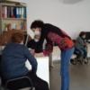 Nuria Gomar Mirallave. NGM Salud y Bienestar. Cuerpo. Mente. Energía. Yoga Lu Jong. Mindfulness Transpersonal. Coaching Integrativo.Programa Mindfulness en Adisto.