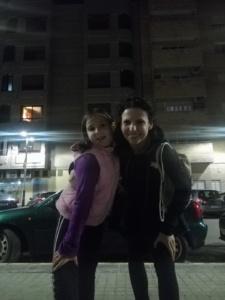 Amor incondicional NGM Salud y Bienestar. Nuria Gomar Mirallave.